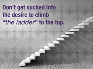 the-ladder